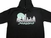 seasons-hood
