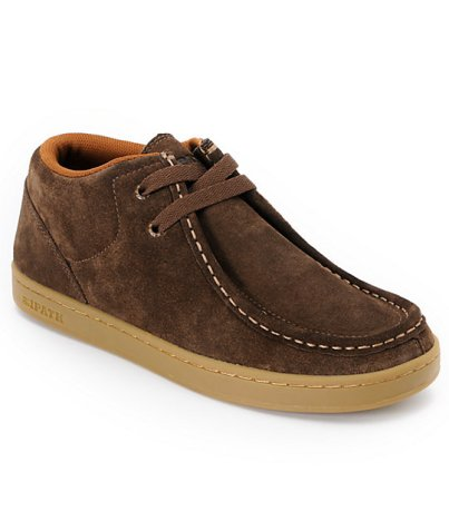 ipath-cat-dirt-brown-suede-shoes-_196552
