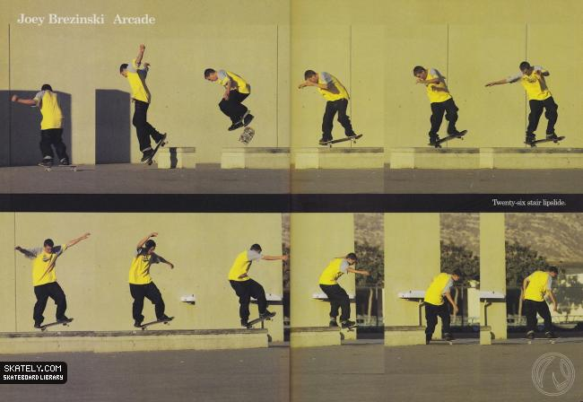 arcade-skateboards-joey-brezinski-2002
