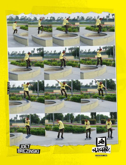cliche-skateboards-joey-brezinski-2009-1